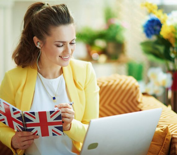Things You Must To Know About Studying in the UK